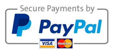 Why Using PayPal to Buy Online On Goobuyit.com
