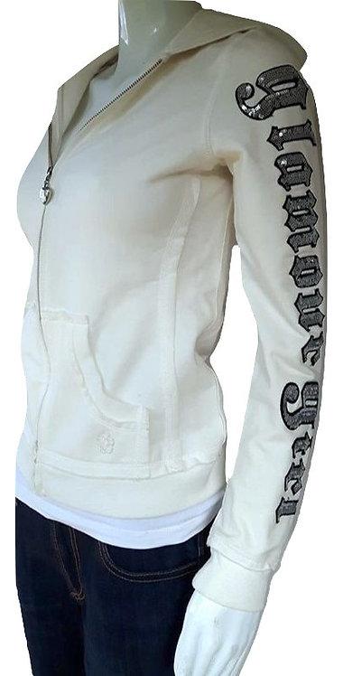 Authentic Pierre Cardin Women's hoodiess