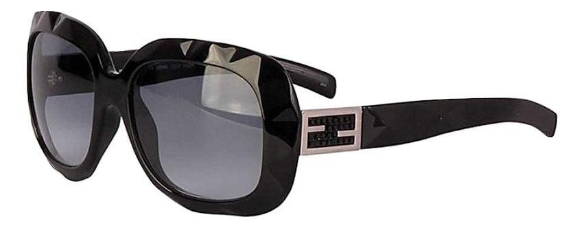 Authentic Fendi Sunglasses FS5135R