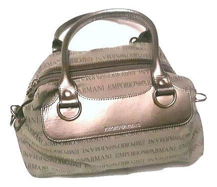 Authentic emporio armany shoulder bag