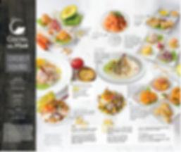 COCTEL DEL MAR 2018 Ceviches-01.jpg
