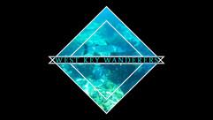 West Key Wanderers Logo