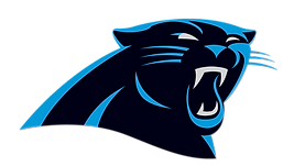 panthers-1513568654.png