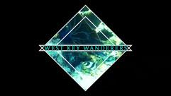 Wst Key Wanderers Moving Logo