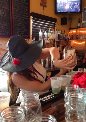Kentucky Derby at Shots and Giggles.jpg