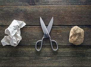 Rock-Paper-Scissors-1024x684.jpg