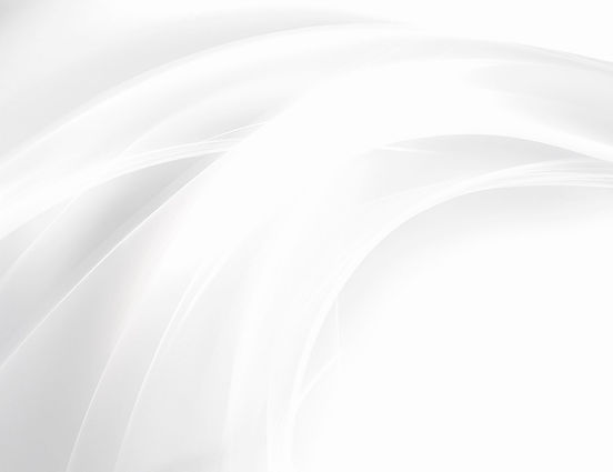1280px-Abstract-background-white-12.jpg