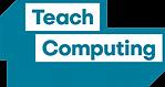 TeachC Logo.png