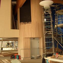 Picton-Lift-Shaft.jpg