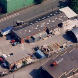 Aerial_Photos_0011.jpg