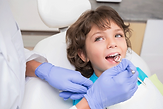 Pediatric Dentist Phoenix