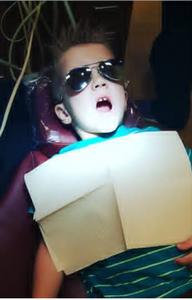 Jungle Roots Kids Dentistry Phoenix