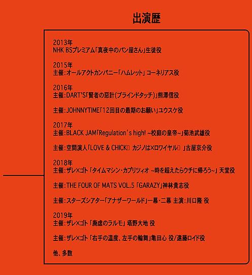 出演歴.png