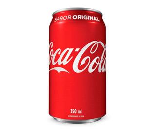 coca-cola-350ml.jpg