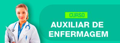 auxiliar-enfermagem.png