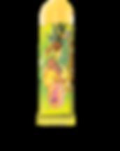 Distribuidora de Sorvetes no Butantã, Distribuidora de Sorvetes Grajaú, Distribuidora de Sorvetes Interlagos| Sorvetes Sabrina