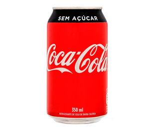 coca-cola-zero-350-ml.jpg