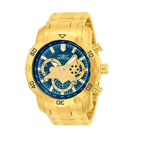 Relógio Invicta Pro Diver - ORIGINAL - 22765 - Invicta Watch (ÚLTIMAS UNIDADES)