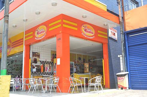 Sorveteria Itapecerica da Serra, Sorveteria Embu das Artes, Sorveteria Taboão da Serra| Sorvetes Sabrina