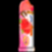 Distribuidora de Sorvetes M Boi Mirim, Distribuidora de Sorvetes Guarapiranga, Distribuidora de Sorvetes Cidade Dutra| Sorvetes Sabrina