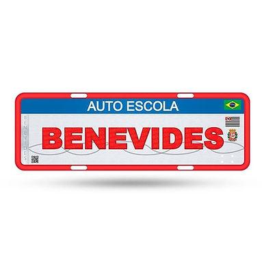 AAA Auto Escola Benevides