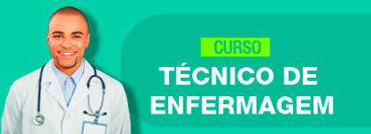 tecnico.jpg