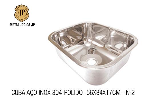cuba-inox-03.jpg