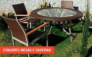 mesas-e-cadeiras.jpg