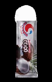 coco-ao-leite.png