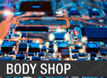 body-shop.png