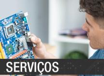 servicos19.png
