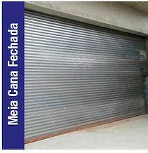 Porta de Enrolar Automática PaulistaSP,Porta de Enrolar Automática Moema SP,Porta de Enrolar Automática Juscelino SP| City Fran