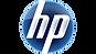HP-Emblema.png