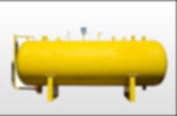 Teste Hidrostático em vazo de pressão Guarulhos | Jorc