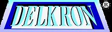 logo-delkron.png