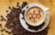 Distribuidora de Café Pinheiros SP, Distribuidora de Café Cerqueira Cesar SP, Distribuidora de Café Morumbi SP | SHS Distribuidora