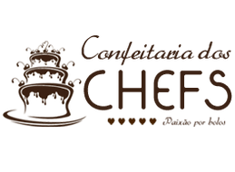 logo-chef.png