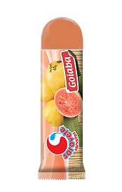 picole-goiaba.png