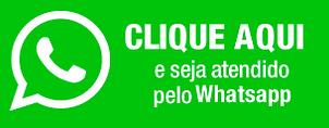 Distribuidor de Alimentos Ribeirão, Distribuidora de Alimentos Ribeirão Preto | Padrão Fonzar