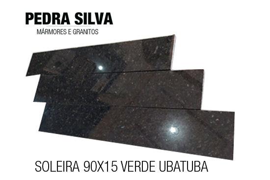 soleira01.jpg