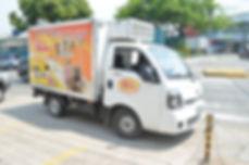 Distribuidora de Sorvetes Zona Sul, Distribuidora de Sorvetes Santo Amaro, Distribuidora de Sorvetes Morumbi | Sorvetes Sabrina