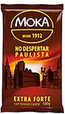 Distribuidora de Café Av Paulista SP, Distribuidora de Café Faria Lima SP, Distribuidora de Café Zona Sul SP | SHS Distribuidora