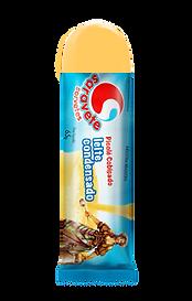 leite-condensado.png