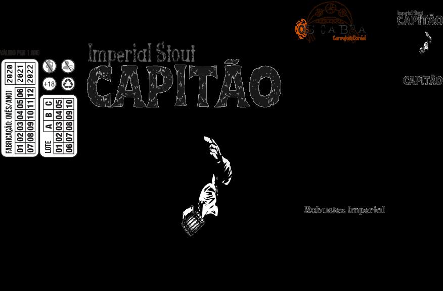 rotulo_Capitão_01.webp