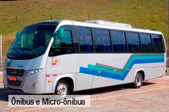 onibus-e-micro-onibus.jpg