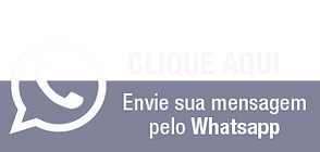 Marketing Digital, Loja Virtual, Site | Remember Brasil