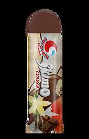 skimo-creme.png