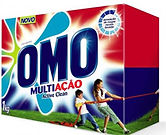Distribuidora de Adoçante Centro SP, Distribuidora de Adoçante Av Paulista SP, Distribuidora de Adoçante Faria Lima SP | SHS Distribuidora