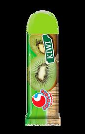 picole-kiwi.png