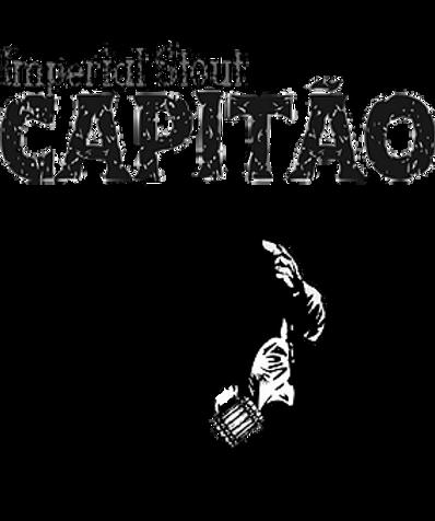 Capitão_Só imagem.webp